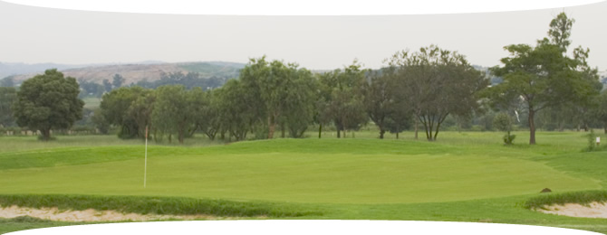 Front9 Design Photography - South Africa